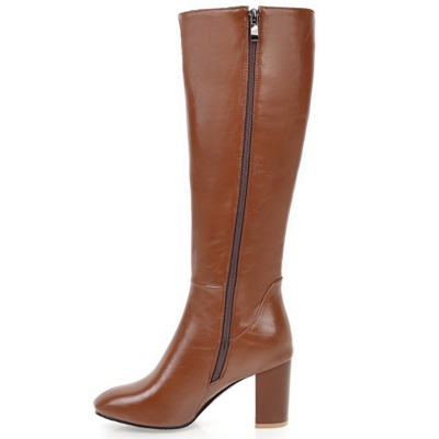 Style CTP364530 Women Boots_6