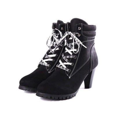 Style CTP620730 Women Boots_5