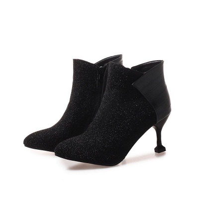 Style CTP898620 Women Boots_1