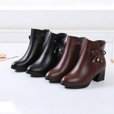 Style CPA632 Women Boots_6