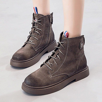 Style CTP891240 Women Boots_2