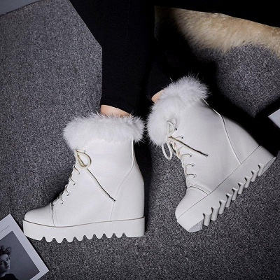 Style CTP122310 Women Boots_1