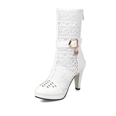 Style CTP779170 Women Boots_8