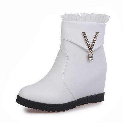 Style CTP163310 Women Boots_1