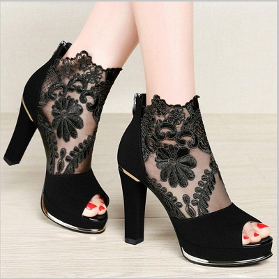 Style CPA2089 Women Shoes_3