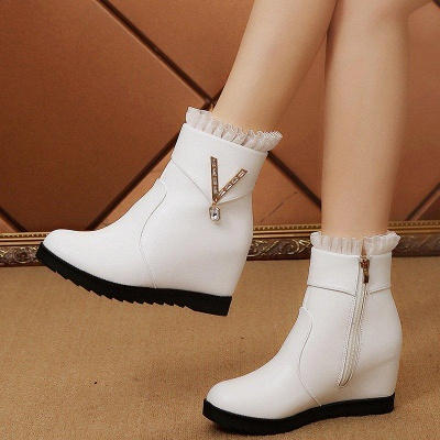 Style CTP163310 Women Boots_5