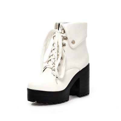 Style CTP230820 Women Boots_4