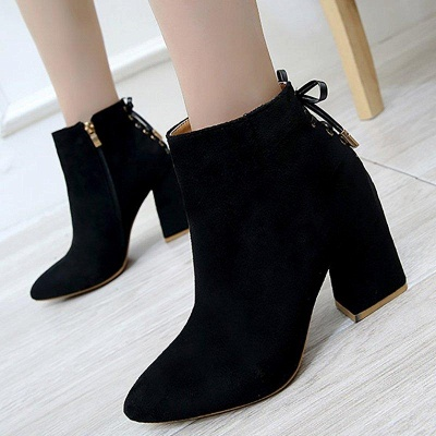 Style CPA714 Women Boots_2