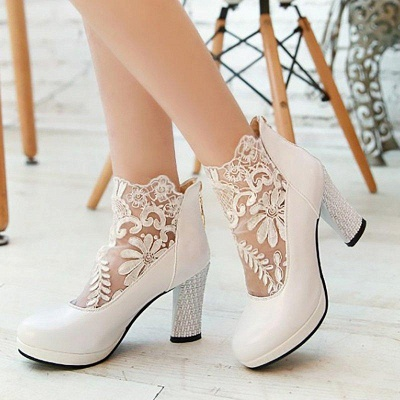 Style CTP461370 Women Boots_2