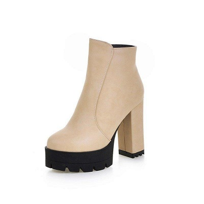 Style CTP279700 Women Boots_12
