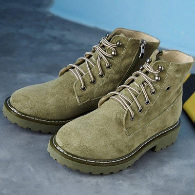 Style CTP209090 Women Boots_9