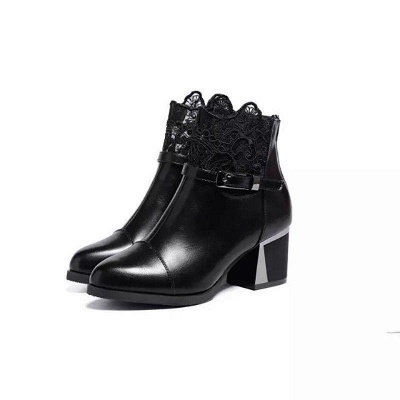 Style CTP774640 Women Boots_6