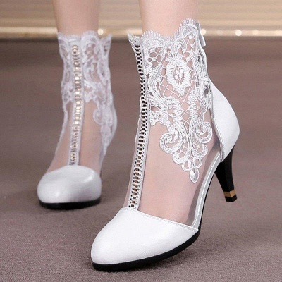 Style CTP712810 Women Boots_2
