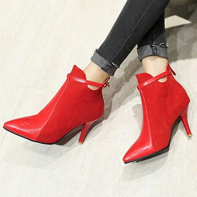 Style CTP121870 Women Boots_2