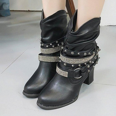 Style CPA2073 Women Boots_2