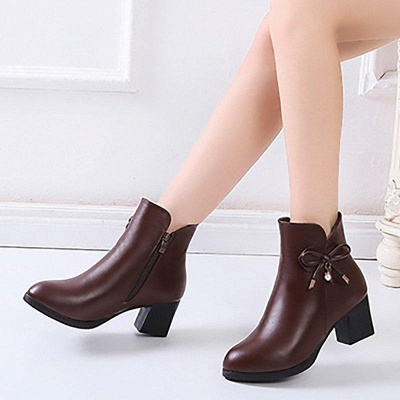 Style CPA632 Women Boots_3