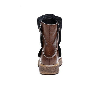 Style CTP378780 Women Boots_8