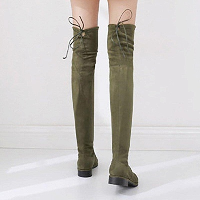 Style CTP827250 Women Boots_12