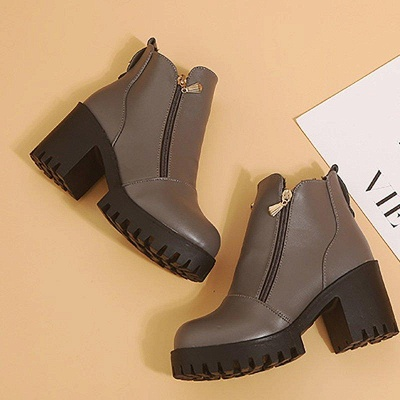 Style CTP567950 Women Boots_9