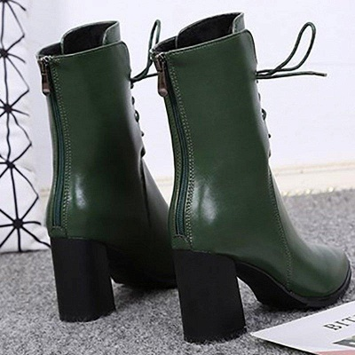 Style CTP753210 Women Boots_7