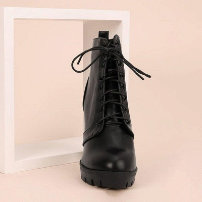 Style CPA630 Women Boots_4