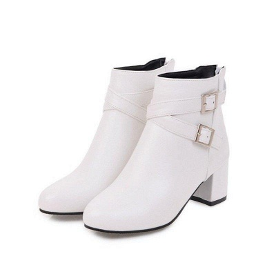 Style CTP245870 Women Boots_2