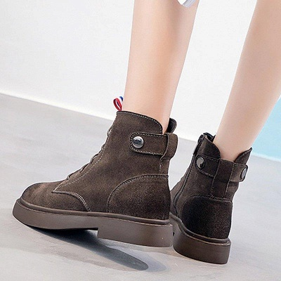 Style CTP891240 Women Boots_7