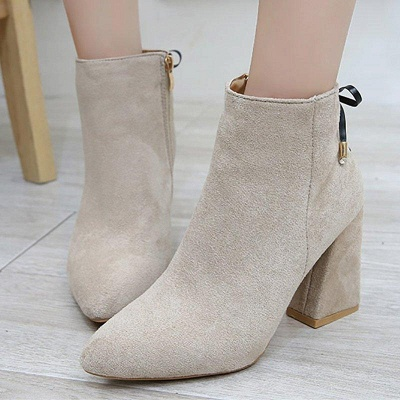 Style CPA714 Women Boots_3