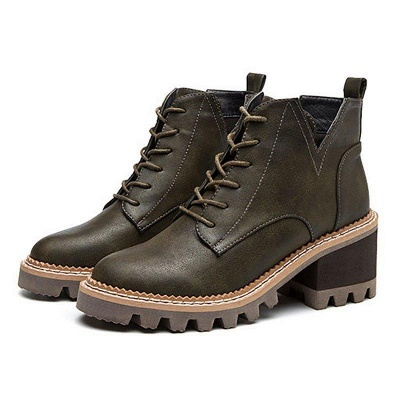 Style CTP368260 Women Boots_3