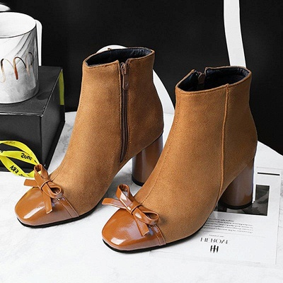 Style CTP858160 Women Boots_2
