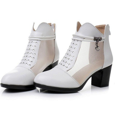 Style CTP394620 Women Boots_2