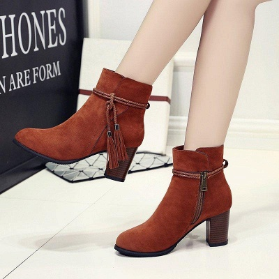 Style CTP122421 Women Boots_2