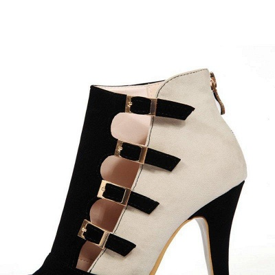 Style CPA2091 Women Boots_12
