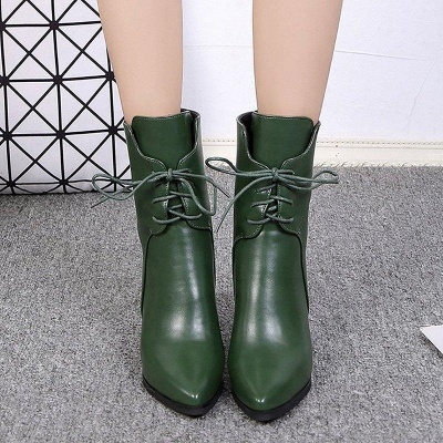 Style CTP753210 Women Boots_4