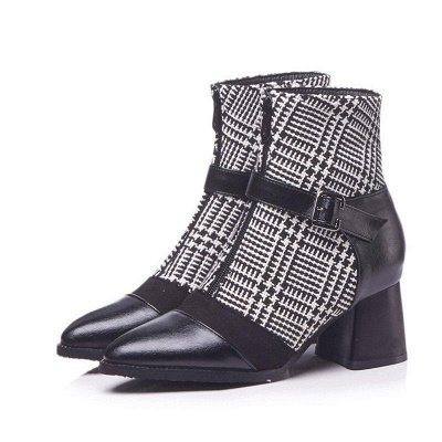 Style CPA715 Women Boots_7