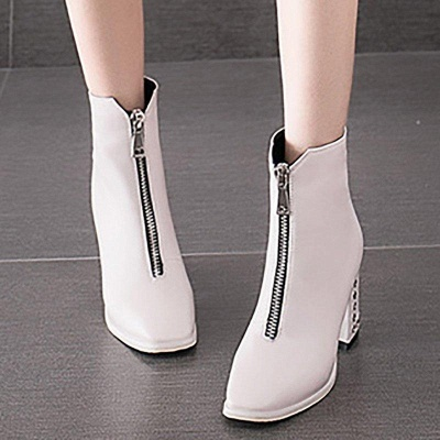 Style CTP475011 Women Boots_7