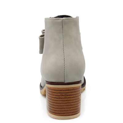 Style CTP679130 Women Boots_6