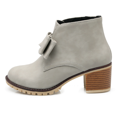 Style CTP679130 Women Boots_5