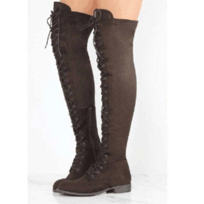 Style CTP113420 Women Boots_3