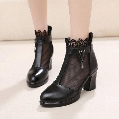 Style CTP845171 Women Boots_2
