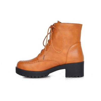 Style CPA689 Women Boots_9