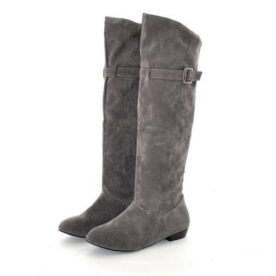 Style CPA692 Women Boots_6