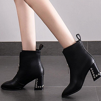 Style CTP475011 Women Boots_3