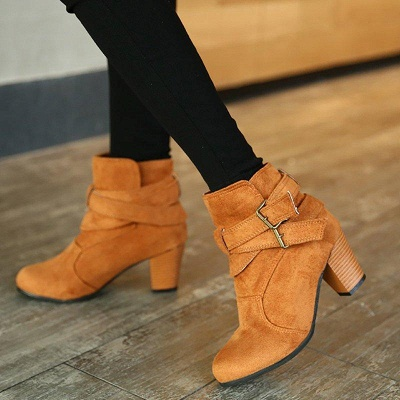 Style CPA2002 Women Boots_2