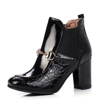 Style CTP743411 Women Boots_1