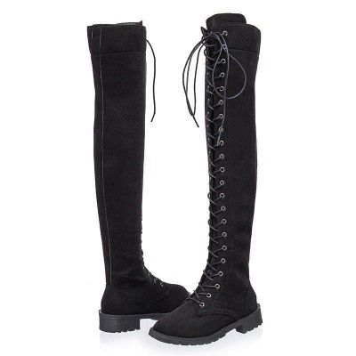 Style CTP113420 Women Boots_8