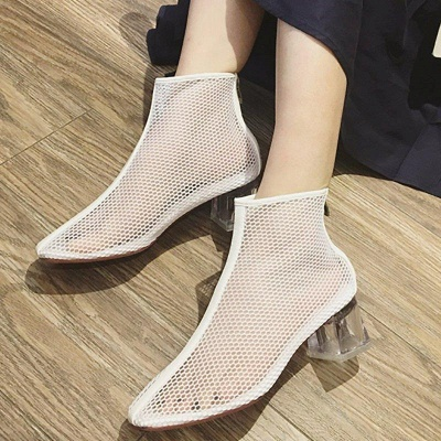 Style CTP526420 Women Boots_3