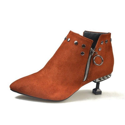 Style CTP490100 Women Boots_2