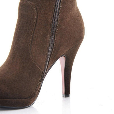Style CPA636 Women Boots_9