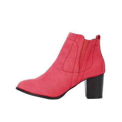 Style CTP848860 Women Boots_3